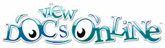 View Docs Online